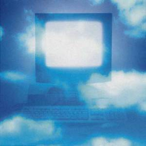 computer_clouds