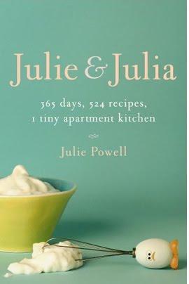 julie-julia-book-covers1