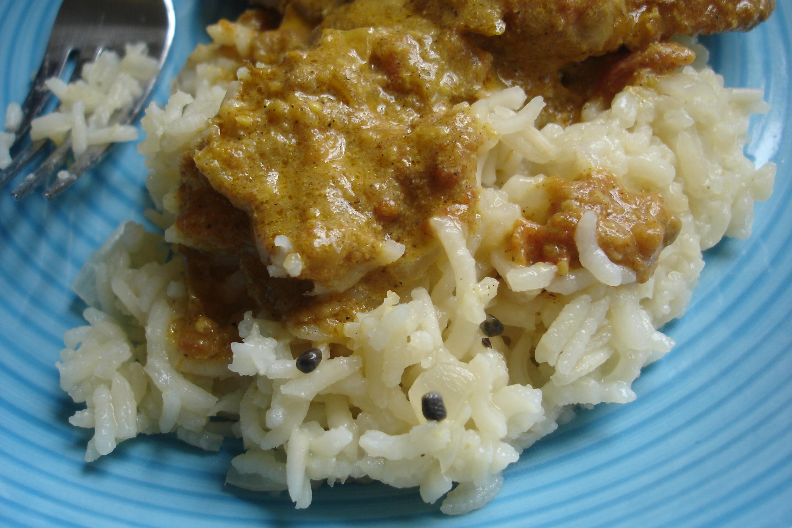 madhur jaffrey indian cooking pdf