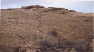 chacostairs2