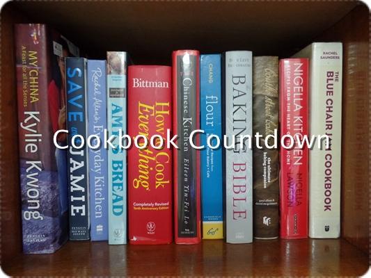 cookbookcountdown