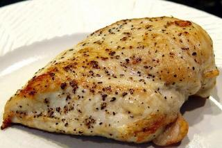 seared chicken-001